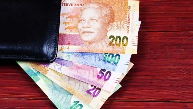Photo of Six things to do to keep your money safe this festive season
