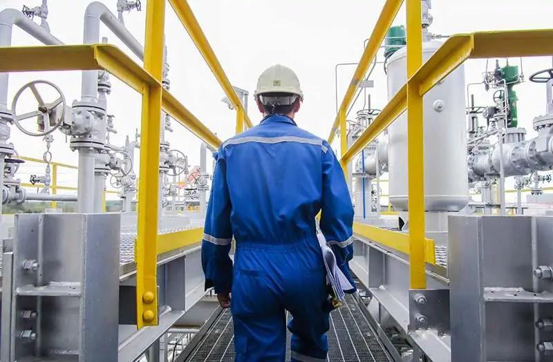 mechanical engineer  technologist needed salary       month newscoza