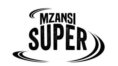 Mzansi