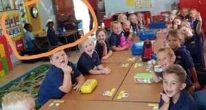 Schweizer-Reneke School