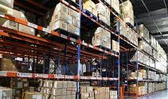 Warehouse Company