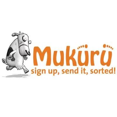 Happy happy! Mukuru engages WhatsApp Business API to allow customers