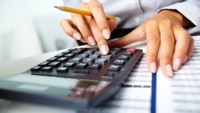 Photo of Accountant wanted urgently: APPLY HERE