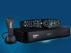 DStv Premium