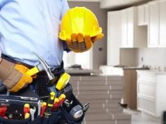 Handyman & Gardner