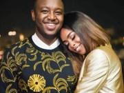 K Naomi and DJ Shimz