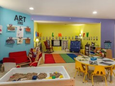 Preschool Teacher Required