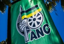 ANC-flag