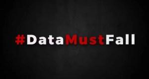 DataMustFall