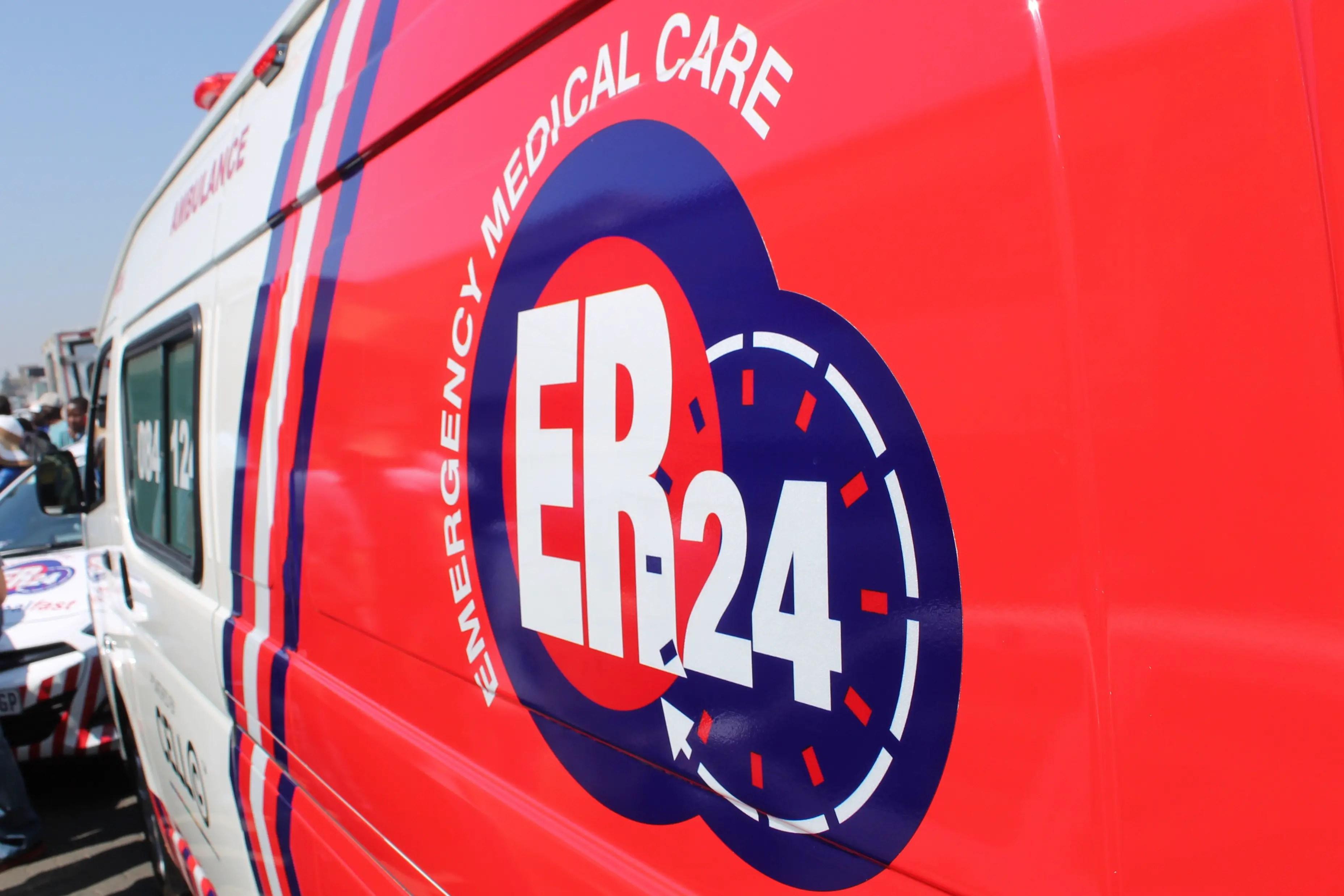 French stabbed ER24