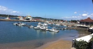 Interesting things to do in Richards Bay
