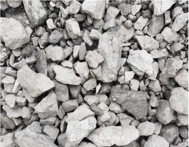 Rocks delivered to Eskom as Coal