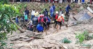 kzn-floods