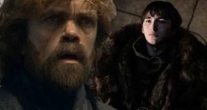 Bran Start King