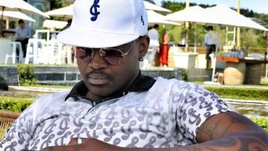 Photo of Zozibini Tunzi is more than her R30 haircut fans tell DJ Cleo