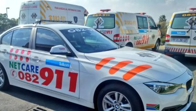 Photo of Three dead, two critical multiple others injured in N4 Emalahleni Accident
