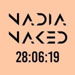 Nadia Nakai