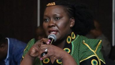 Nomagugu-Simelane Zulu
