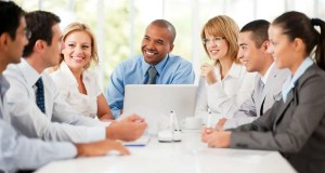 Outbound Sales Consultants