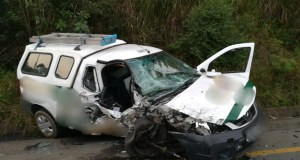 Richmond crash