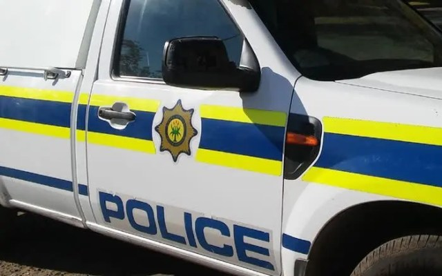 Woman found stabbed