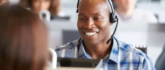 Customer Support Helpdesk Engineer