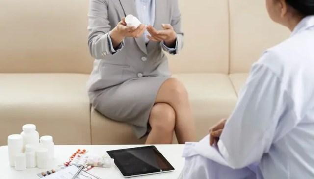 Human Pharma Sales Representative
