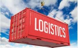 Logistics Development Manager