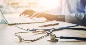 SA citizens paying more for private healthcare