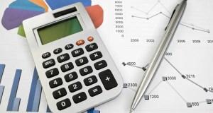 Creditors Clerk
