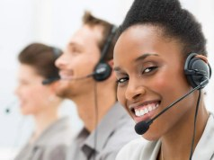 Customer Care Consultant