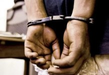 22-year-old Mpumalanga man is behind bars