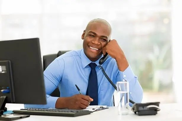 Office Admin clerk