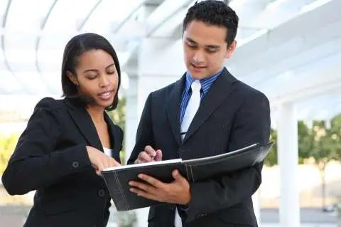 Direct Sales Agent