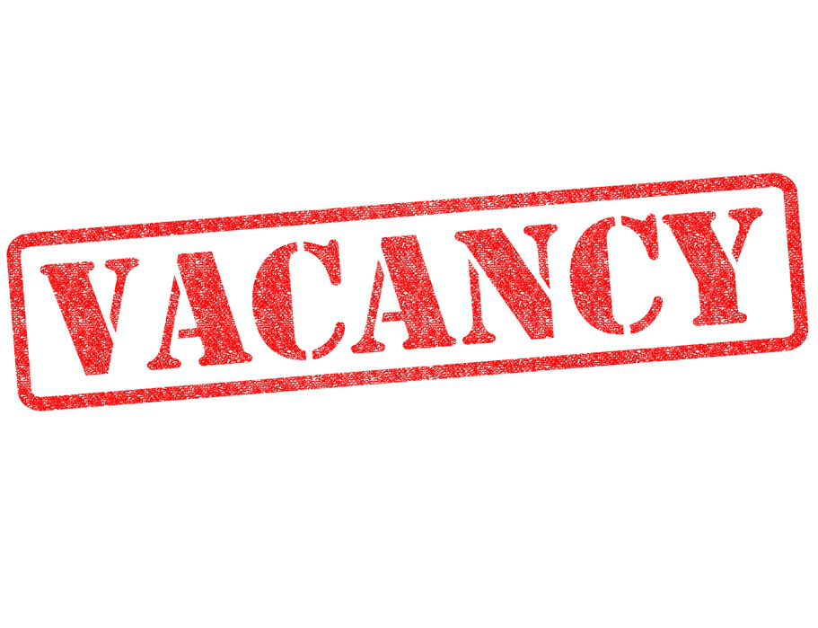 Court Reporter urgently needed: APPLY HERE | News365 co za