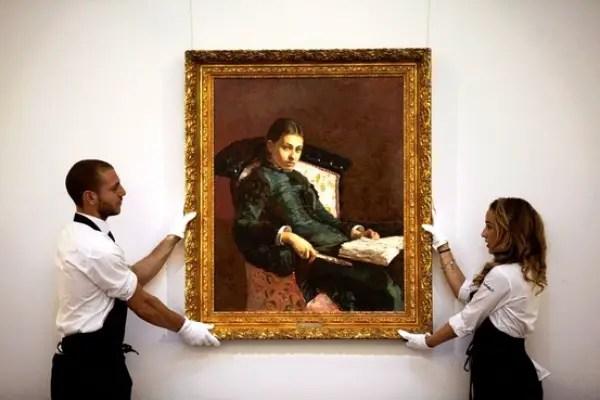 Art Mover