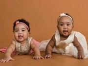 Lootlove's Twins