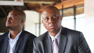 Photo of I would never enter a coalition with ANC – Herman Mashaba