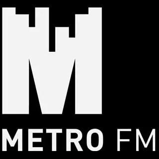 MetroFm