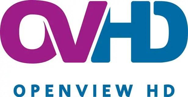 Openview vs DStv