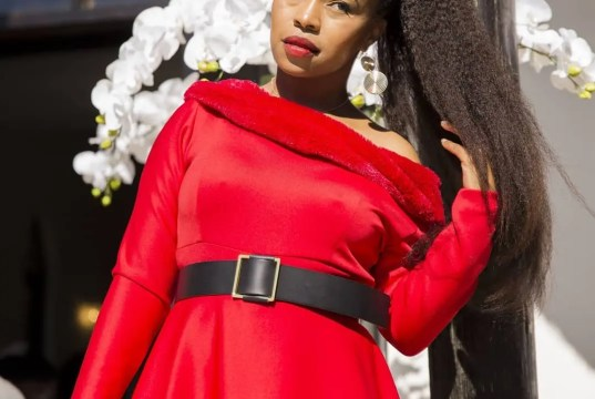 Sindi Dlathu