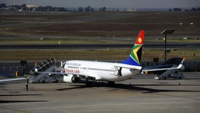 Photo of South African Airways faces regulator scrutiny over sale plan