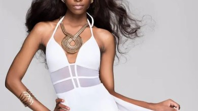 Photo of Miss SA Zozibini Tunzi Speaks Out after controversial Metro FM poll