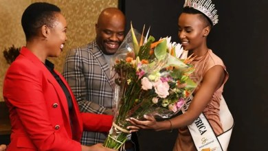 Photo of Sun International sells rights to Miss South Africa pageant