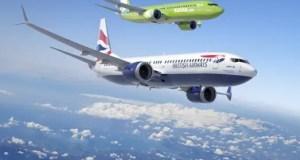 Cape Town to Joburg flight