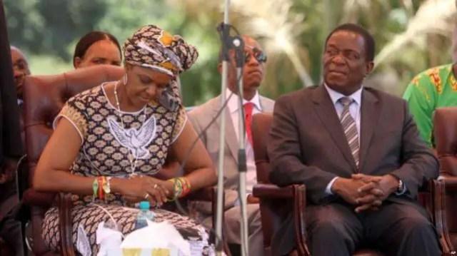 Grace-Mugabe-and-Emmerson-Mnangagwa