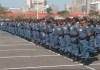 KZN Police
