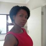 Xolile Tshabalala
