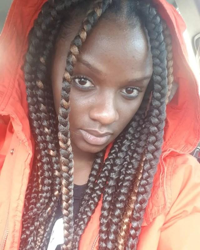 Zonke Mchunu
