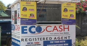 Eco Cash